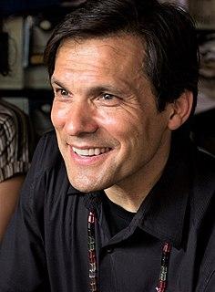Santiago Mellado