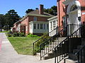 Presidio - Riley Avenue - 2.JPG