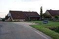 Pressigny-les-Pins IMG 0403.JPG