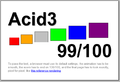 Presto Acid 3 Test Results.png
