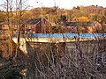 Prestolee New Bridge - geograph.org.uk - 1753711.jpg