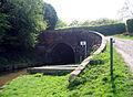 Preston Brook Tunnel entrance north.jpg