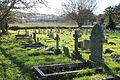 Preston Churchyard, Dorset.jpg