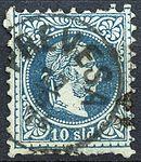 Prevesa Austrian 3 10 sld 1874 9 27.jpg