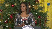 File:Previews the 2016 Holiday Decorations.webm
