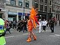 Pride London 2002 16.JPG