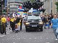 Pride London 2005 079.JPG
