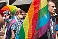 Pride in London 2013 - 001.jpg