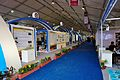 Pride of India - Exhibition - 100th Indian Science Congress - Kolkata 2013-01-03 2519.JPG