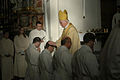 Priesterweihe in Schwyz.jpg
