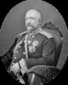 Prince Grigol Orbeliani.png