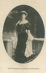 Princess Henriette of Belgium, Duchess of Vendôme.jpg