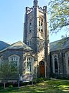 Princeton United Methodist Church.jpg