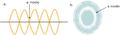 Principal quantum number nodes.png
