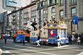 Prinzenwagen Karneval OF 06.JPG