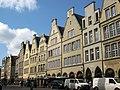Prinzipalmarkt Münster.jpg