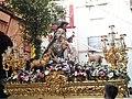 Procesión de la Divina Pastora (Sevilla).jpg