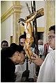 Procissão do Senhor Morto - Semana Santa 2011 (5655496546).jpg