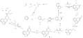 Produção do LSD pelo método Di-e-Di.png
