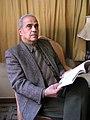 Prof Dr Nabil Ragheb.jpg