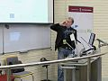 Professor Gregory O'Hare of UCD Earth-Institute..jpg