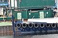 Profiler-(Ship) 2012 by-RaBoe 01.jpg