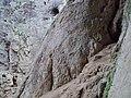 Prohodna cave 047.jpg