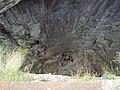 Prohodna cave 082.jpg