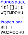 Proportional-vs-monospace.png