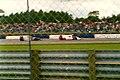 Prost and Senna at 1993 British Grand Prix.jpg