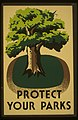 Protect your parks LCCN98517128.jpg