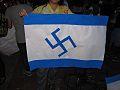 Protesta Pro-Palestina Santiago de Cali 2014 05.jpg