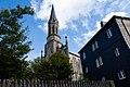 Protestant Church (228545783).jpeg