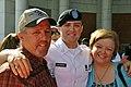 Proud parents (17084331247).jpg