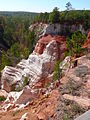 Providence-Canyon-SP-GA-1.jpg