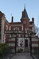 Provins - Maison 2 rue Guyot de Provins - IMG 1569.jpg