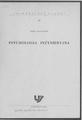 Psychologia inżynieryjna.pdf