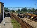 Pszczyna, Stacja kolejowa Pszczyna - fotopolska.eu (114607).jpg