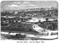 PublicGarden KingsBoston1881.png