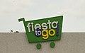 Publicidad - Fiesta to go.JPG