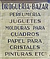Publicidat azulejo 06.jpg