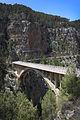 Puente Grande sobre el río Turia.jpg