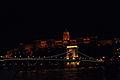 Puente de Las Cadenas sobre el Danubio.jpg