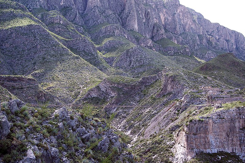 File:Puente de Ojuela.jpg