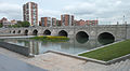 Puente de Segovia (Madrid) 10.jpg