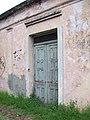 Puerta antigua casa Bourel.JPG