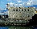 Puerto Barbara 02.jpg
