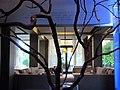 Puerto Varas hotel Patagonico f01.jpg