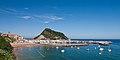 Puerto de Getaria.jpg