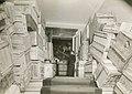 Punaisen Ristin varasto I maailmansodan aikana Smolnassa (?) - N86564 - hkm.HKMS000005-00000uem.jpg